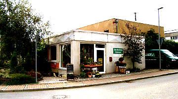 Filiale Lößnitz
